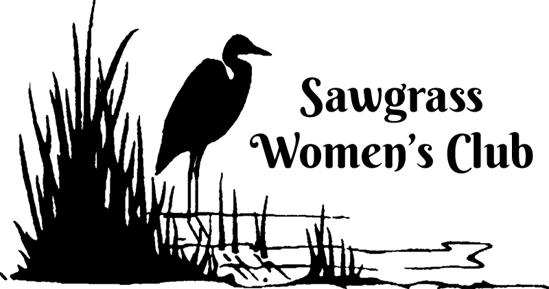 Sawgrass Logo.png