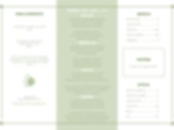 menu13-Avohaus.png