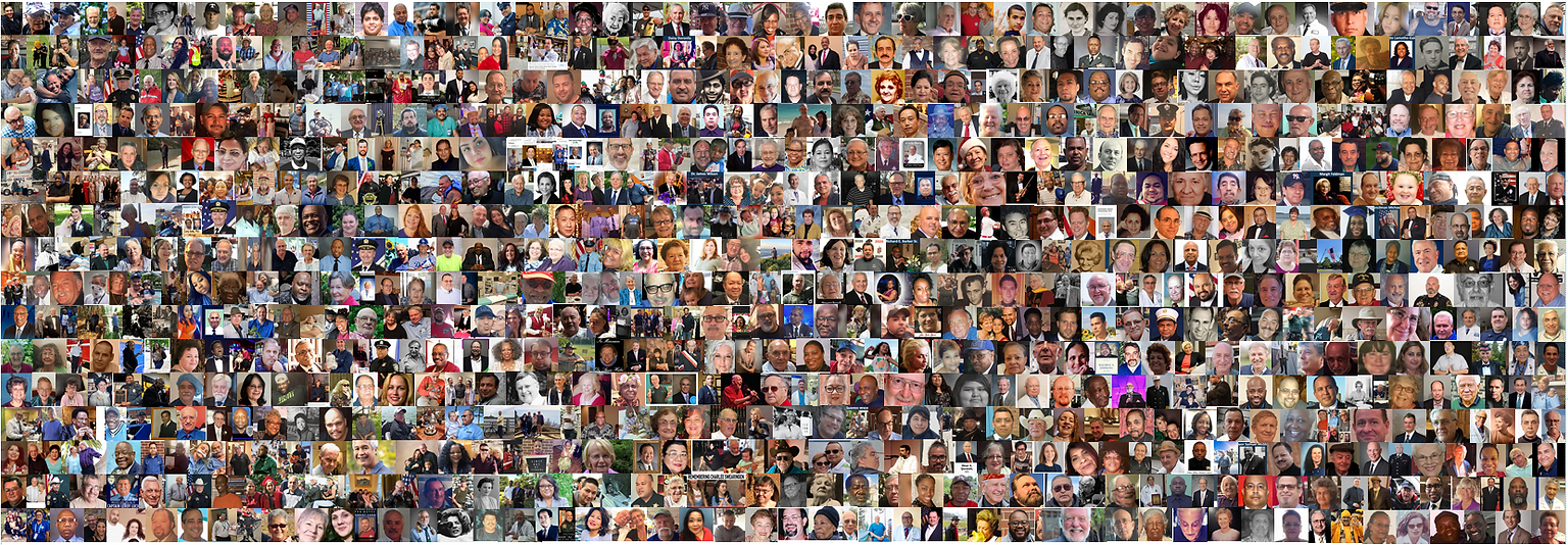 Photo Panel 3 sm png.PNG
