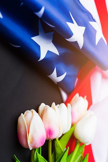 Flag tulips (2).jpg