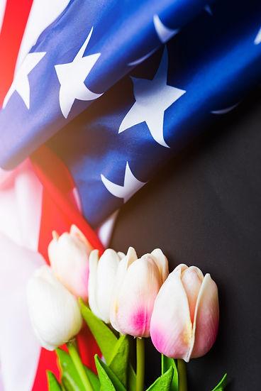 Flag tulips.jpg