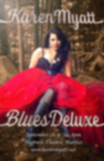 Blues Deluxe Original.jpg