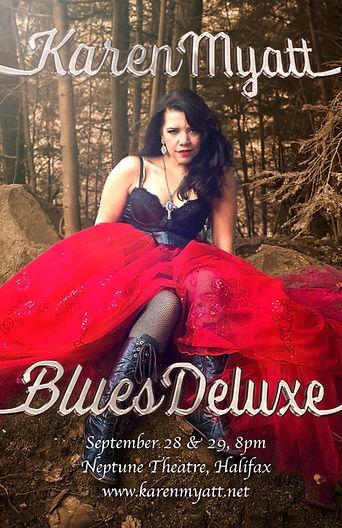 Blues Deluxe Original.jpg