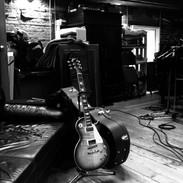 @ Sonic Temple Recording Studio