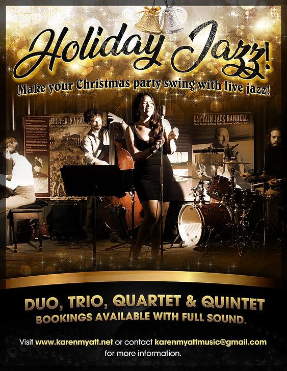 holiday-jazz-8-5x11-color-rgb-web.JPG