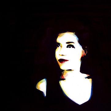 Femoir black background.jpeg