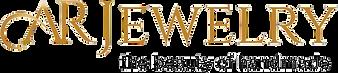 AR Jewelry Logo