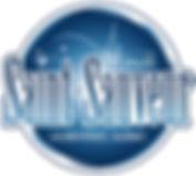 Logo 2007 CCTVSS.jpg