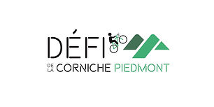 Municipalite-de-Piedmont_Defi-de-la-Corn