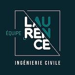D-4613_Equipe-Laurence_Enseigne-Coro-V3.