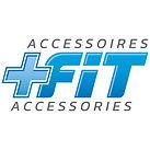 PLUS-FIT-logo-1024x.jpg