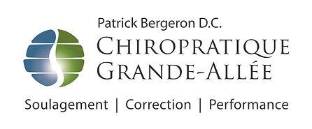 Logo-Chiropratique-Grande-Allee_new-slog