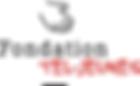 Logo Teljeunes.png
