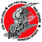 EspressoSports.jpg