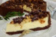 schoko-kaesekuchen-mit-apfel.jpg