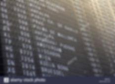 departurearrival-timetable.jpg