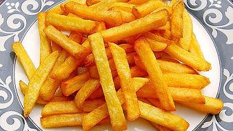 perfekte-pommes-frites.jpg