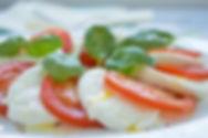 tomaten-mozzarella-salat.jpg