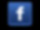 facebook_logos_PNG19760.png
