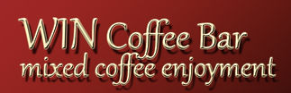 Logo-Plakat klein.jpg