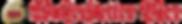Logo-zusammengesetzt.png