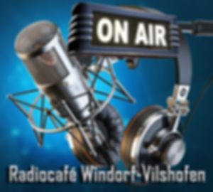 Radio-Logo copy.jpg