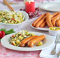 csm_Rezept_4_Kartoffelsalat_Wurst_DSC256