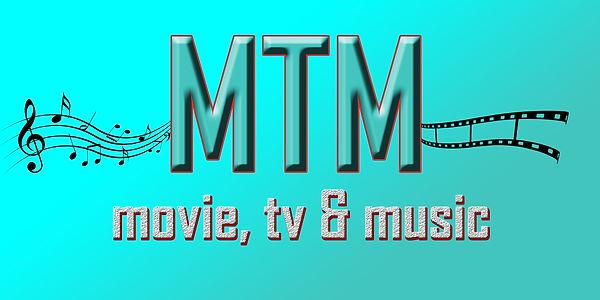MTM Logo copy.jpg
