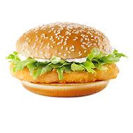 FLC-Fish-Burger.jpg