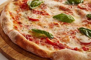 pizza-3000274_960_720.jpg