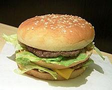 220px-Big_Mac_hamburger_-_Japan_(1).jpg