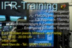 IFR-Anzeige copy.jpg