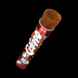 calippo-cola.png