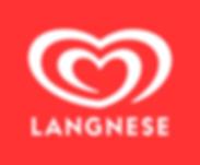 1200px-Langnese_Logo_invertiert.svg.png