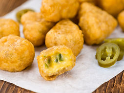 chili-cheese-nuggets.jpg