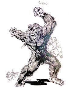 Bigfoot drawing.jpg