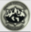 Coin - Logo side.png