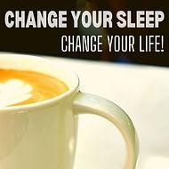 FB images for sleep group  (1).jpg