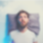 Screen Shot 2020-01-14 at 10.02.13 PM.pn