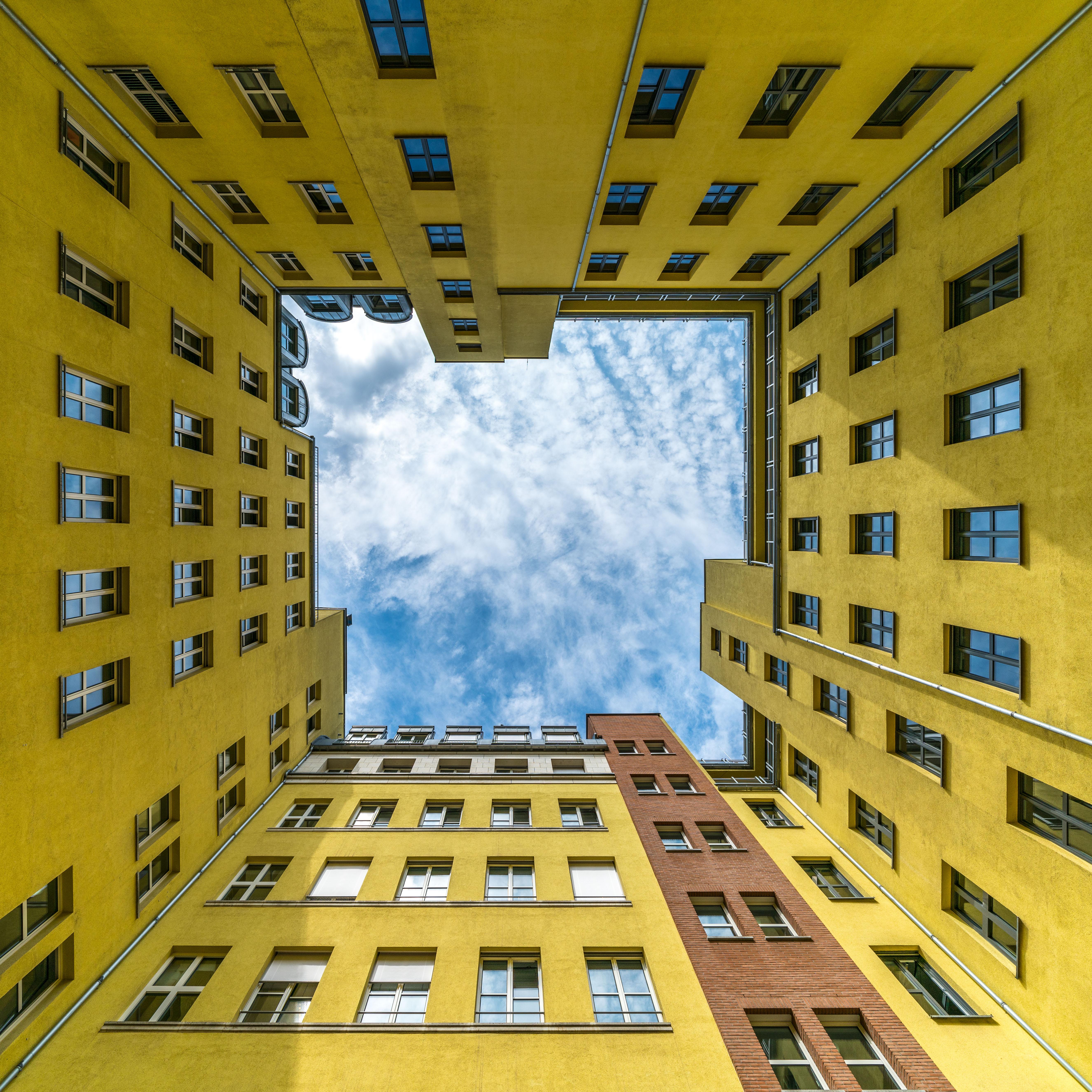 Berlin-5924