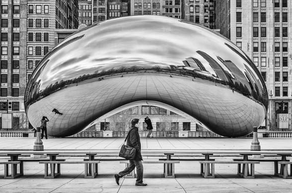 Chicago-6619.jpg