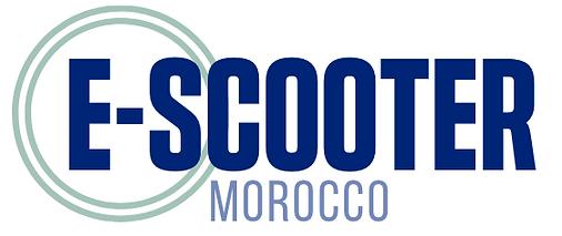 Escooter-Morocco-Trottinette-Maroc-logo-1