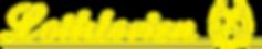 Lothlorien-logo_yellow.png