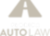 fal-logo-NEW.png