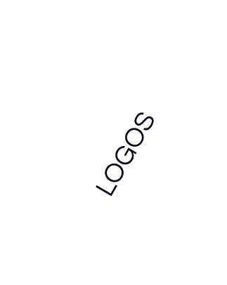 triangle-logos.png