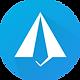 Logo APS bulat.png