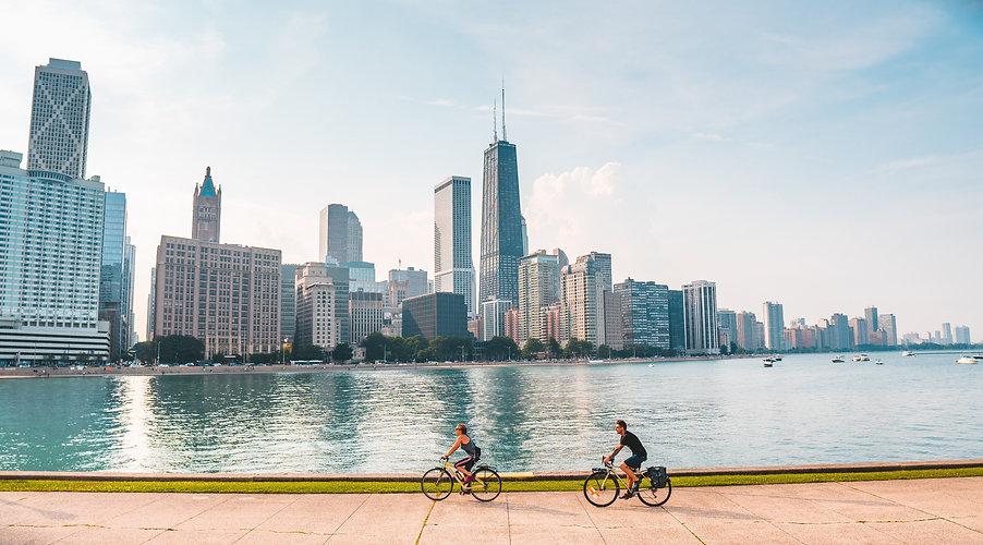 two-people-riding-bikes-3010969_edited.jpg