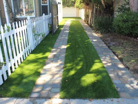 driveway artificial turf.JPG