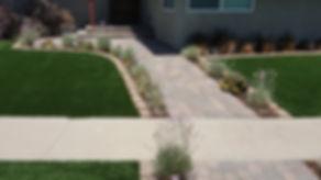 Turf Pavers Plants.jpg