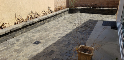 After pavers.JPG
